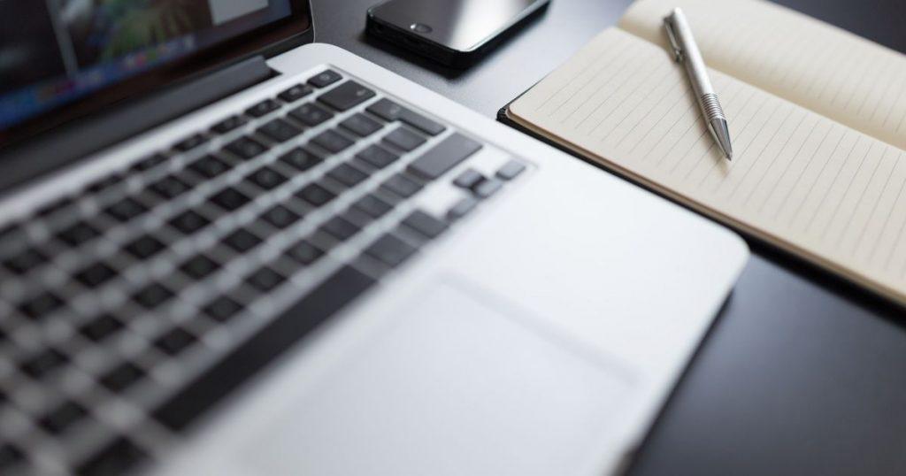Belajar Buat Blog Sendiri, Moga Ilmunya Bermanfaat